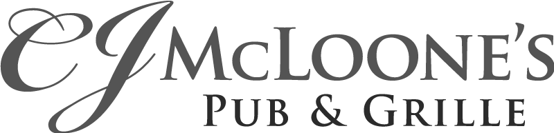 CJ McLoone's Pub and Grille